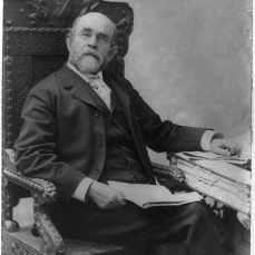 Henry George