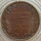 Tom L. Johnson Medallion_Reverse