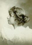 Anna George, date unknown