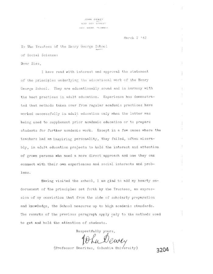 3204 - John Dewey Letter_1
