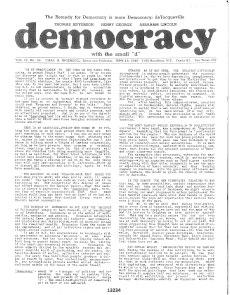 democracy_1
