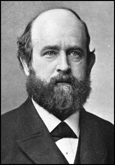 Henry George 1883