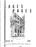 Sages Pages_1