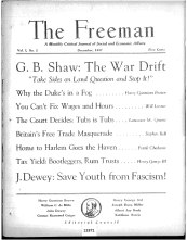 The Freeman_1
