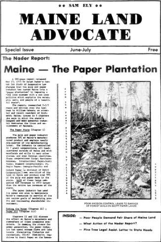 maine-land-advocate
