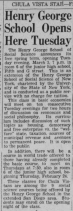 chula-vista-star-news-2-25-49