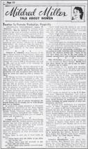 cinncinati-enquirer-1-5-50