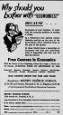 courier-news-nj-9-11-50