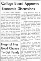 daily-independent-ca-1-25-59