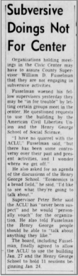 daily-independent-ca-12-19-62