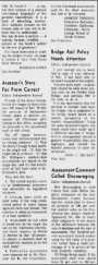 daily-independent-ca-12-31-66