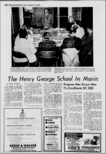 daily-independent-ca-3-19-66