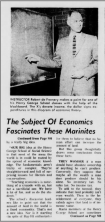 daily-independent-ca-3-19-66_p2