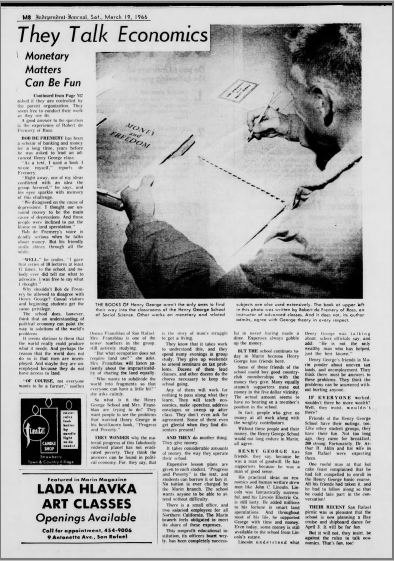 daily-independent-ca-3-19-66_p3