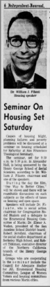 daily-independent-ca-5-17-71