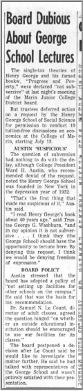 daily-independent-ca-6-12-59