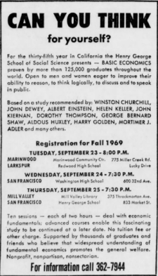 daily-independent-ca-9-22-69