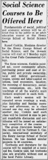 great-falls-tribune-mt-1-15-57