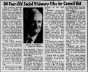 philadelphia-daily-news-3-5-71