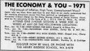 philadelphia-inquirer-1-10-71