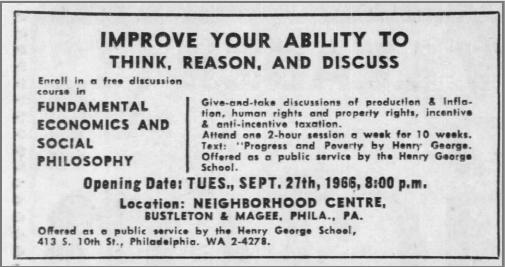 philadelphia-inquirer-9-18-66