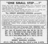 philadelphia-inquirer-9-28-69