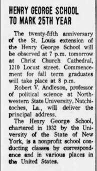 st-louis-pd-11-29-64