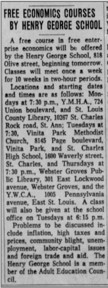 st-louis-pd-9-27-59